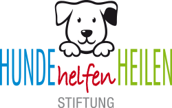 HundeHelfenHeilen-Stiftung
